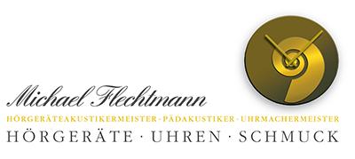 Hörgeräte Flechtmann